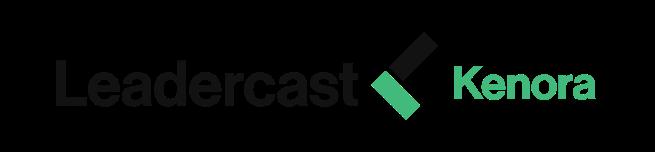 TwoColor_Gray_Logo